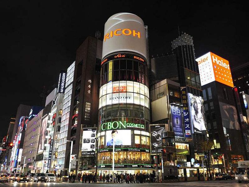 日本-大阪-名古屋-东京-全景7万博manbetx官方app