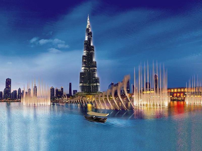 迪拜-沙迦-阿布扎比三国6万博manbetx官方app
